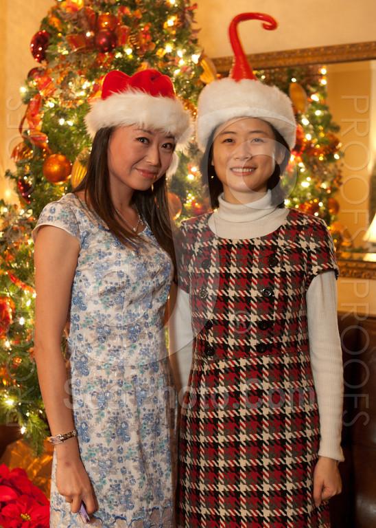 ariba_christmas_party-14