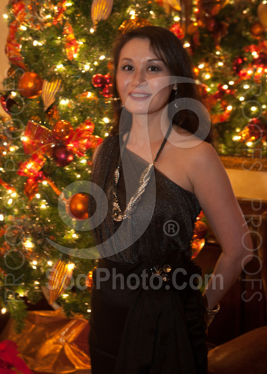 ariba_christmas_party-37