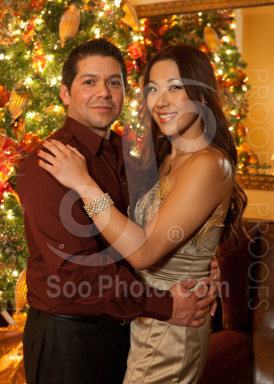 ariba_christmas_party-26
