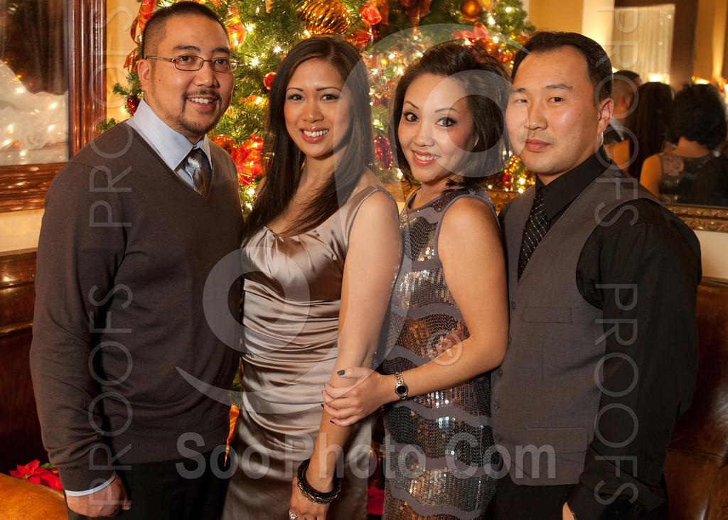 ariba_christmas_party-20