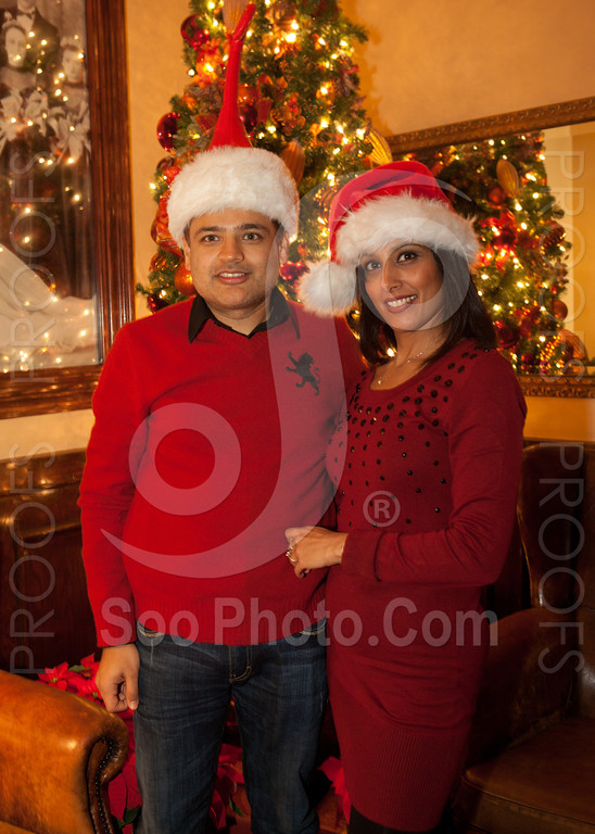 ariba_christmas_party-34