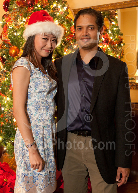 ariba_christmas_party-24