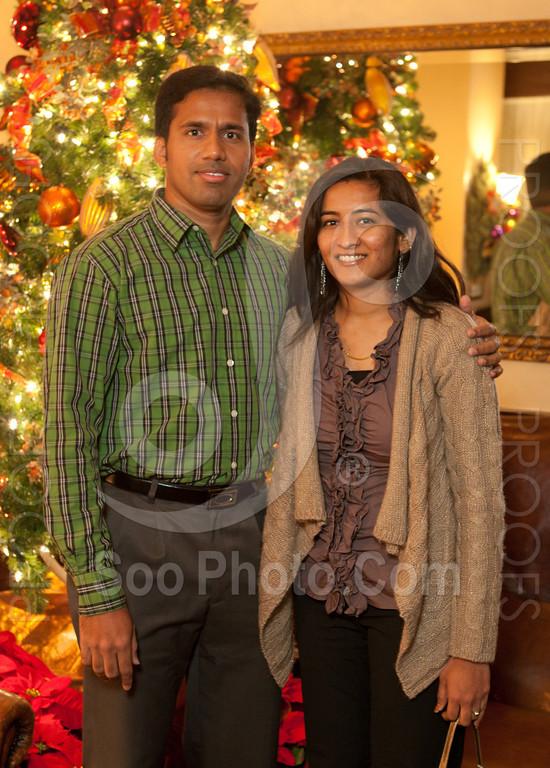 ariba_christmas_party-5