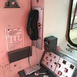 Class 150/2 Cab