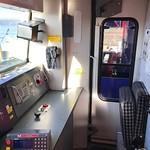 Class 322 (& Class 321)......Cold Start Procedure - 5