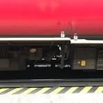 Class 333