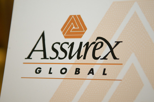 Assurex Global Pasadena
