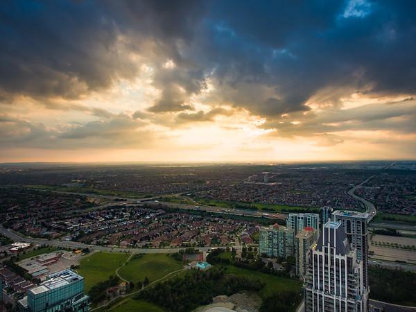 Daniels Penthouse View-1