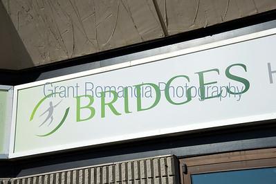 Bridges-001