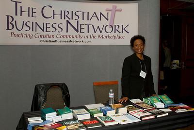 Christian Business Network