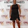 CREW_Yallywood_2018-11