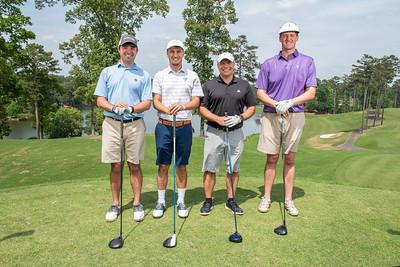 CREW Golf 2019-29