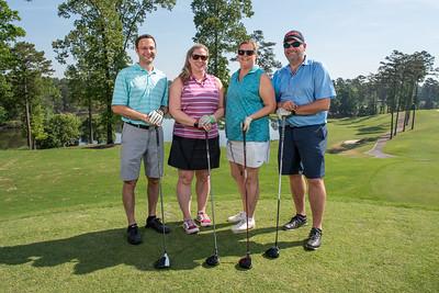 CREW Golf 2019-11