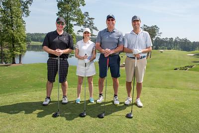 CREW Golf 2019-14