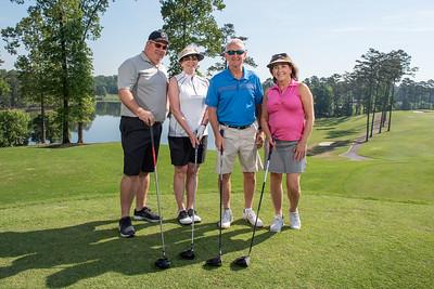 CREW Golf 2019-9