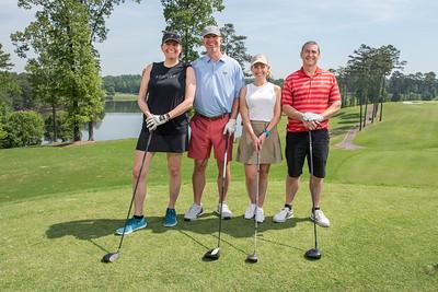 CREW Golf 2019-15