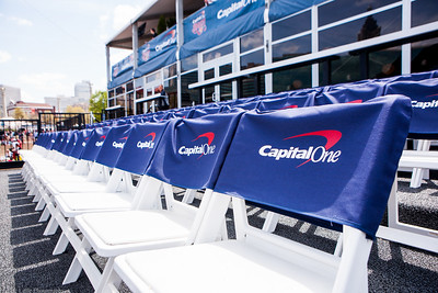 Capital One Final Four Jamfest Meet-71
