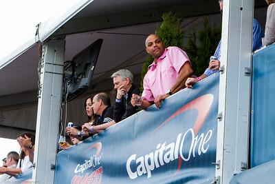 Capital One Final Four Jamfest Meet-32