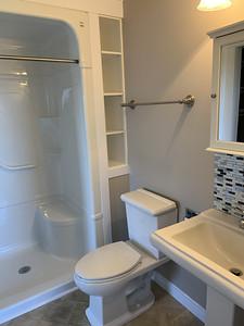 Bathroom1_1