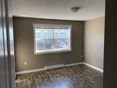 Bedroom1_1