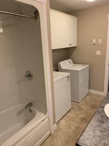 Bathroom2_3