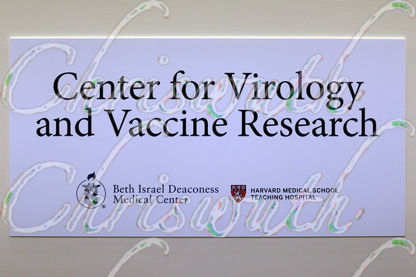 Center for Virology and Vaccine Research. Boston, USA