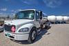 WPB Propane-Truck_6705+