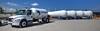 WPB Propane-Truck_6735+ CROP