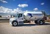 WPB Propane-Truck_6733
