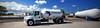 WPB Propane-Truck_6731 CROP
