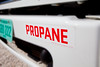WPB Propane-Truck_6714