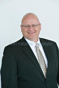 Chuck Renkas-004