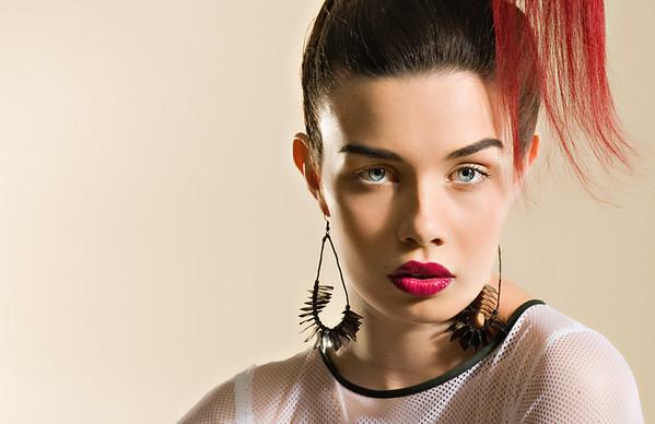 Ciente Hair Salon