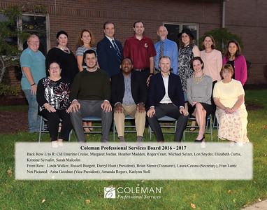 2016 Coleman Professional Services Board-final-1