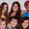 College Houses Cooperative 4-19-12 :
