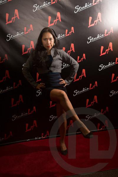 Studio LA-005