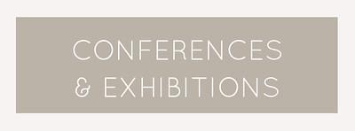 Conferences title