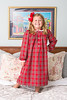 childrens-clothing-6220