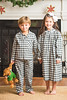 childrens-clothing-6301