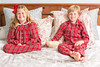 childrens-clothing-6270