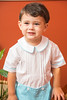 childrens-clothing-6350