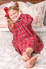 childrens-clothing-6207