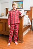 childrens-clothing-6244