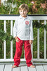 childrens-clothing-6402-MONO