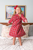 childrens-clothing-6214