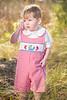 childrens-clothing-9326