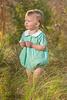 childrens-clothing-9224