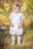 childrens-clothing-9416