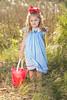 childrens-clothing-9381