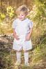 childrens-clothing-9415